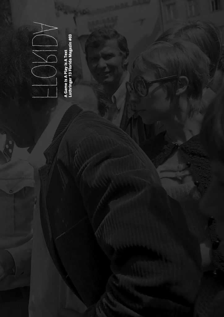 magazin03-cover-lowres