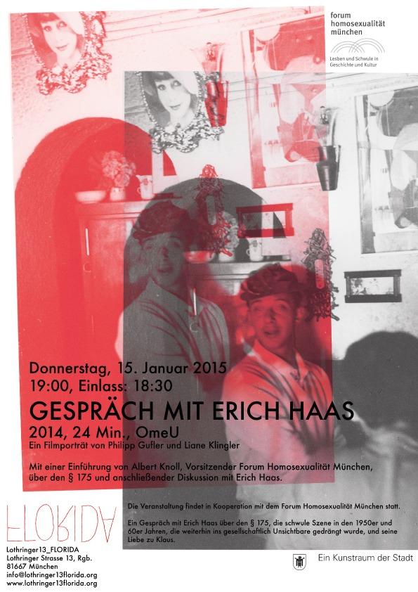 screening_erchhaas_web