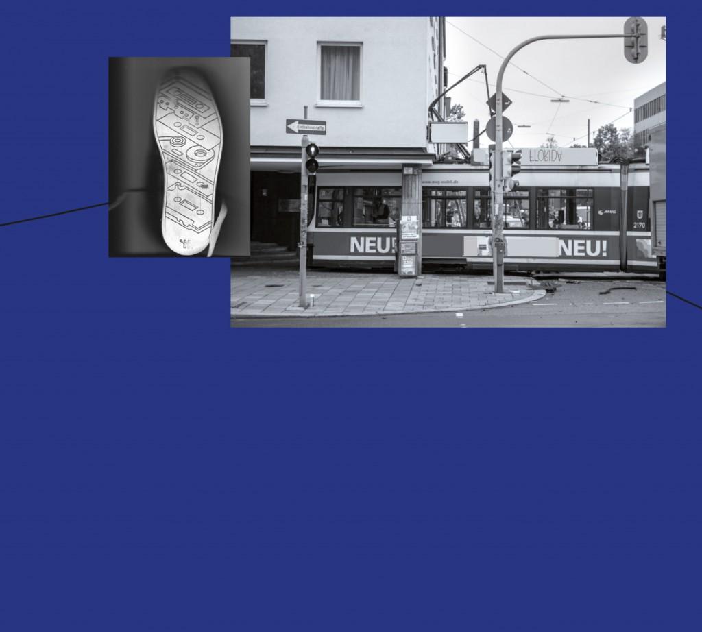 Flyer-Magazin-07.indd
