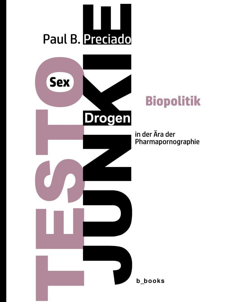TestoJunkieGM_Cover.pdf
