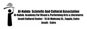 Academic logos-05