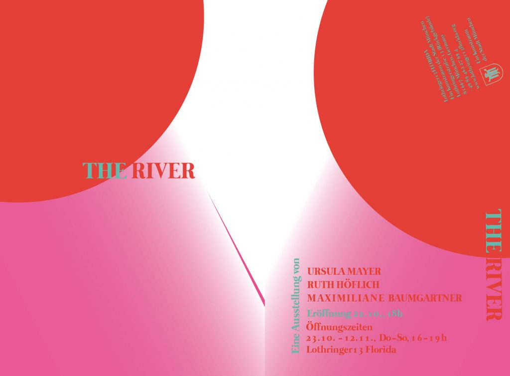 river-double
