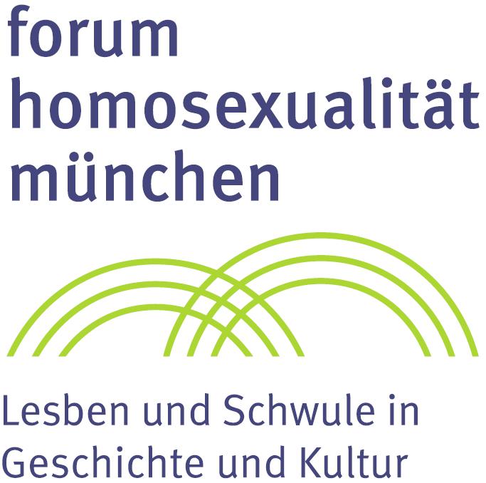 Logo_683px