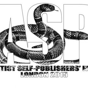 Magazin Florida #01 at Artist Self-Publishers' Fair | ICA, London