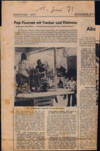 Presse Bonn 71