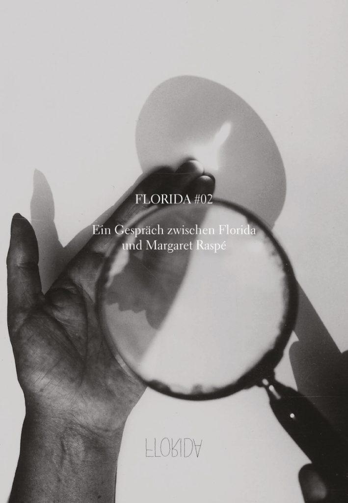 Cover Vorderseite Magazin#02_web