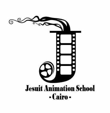 Logo Filmschool Cairo