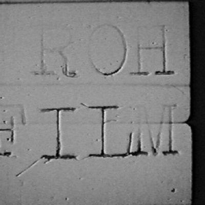 Der ArbeiterKinoKlub (AKK) und das Werkstattkino München (WK) zeigen: 1968 – UND?