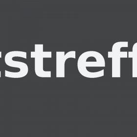 Teilhabe? Münchner Kunst und Kultur politisieren! Arbeitstreffen #1