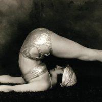 Yoga und kulturelle Aneignung? Vortrag und Diskussion mit Laura von Ostrowski